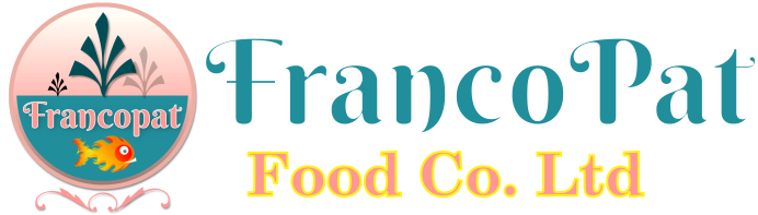 Francopat Food